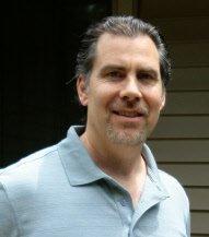 Doug Hamel