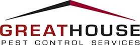 greathouse-pest-control Logo